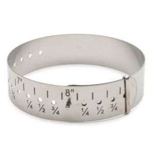 Bracelet Gauge