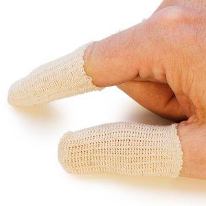Fabric Finger Cots