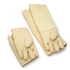 Kevlar Moldmaker's Gloves