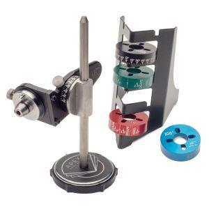 GRS Apex QC Speedline Sharpening Kit