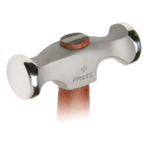 Fretz HMR-101 Silversmithing Planishing Hammer