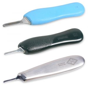 Mold Cutting Blade Handles