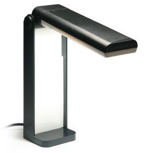 High Color Rendering Lamp