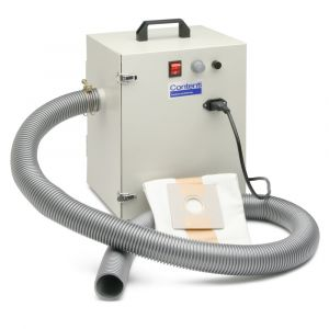 Compact Dust Collector