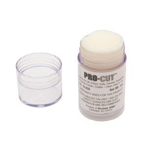 Pro-Cut Bur & Blade Lubricant
