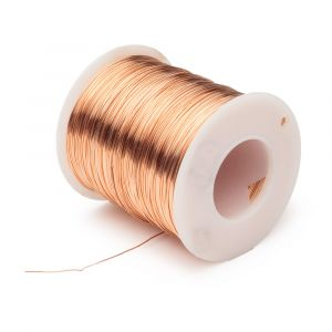 24 gauge Copper Wire