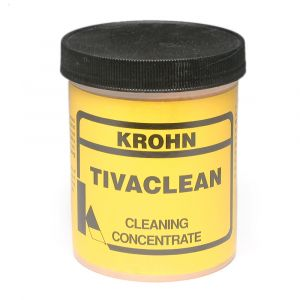 Tivaclean Electro-Cleaning Powder