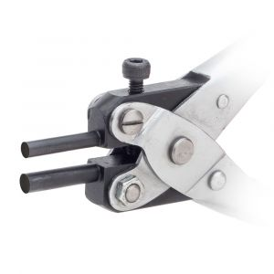 Bale Making Beadsmith Parallel Pliers