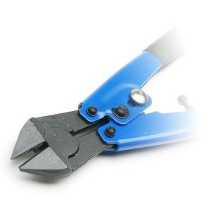 Compound Action Professional Sprue Cutter