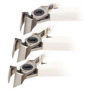 Lindstrom Supreme Series Oblique Cutters