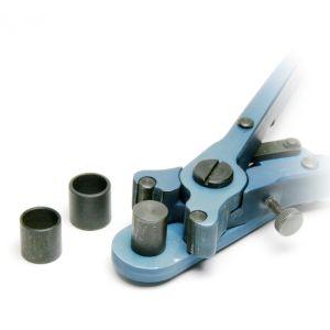 Wire & Flatstock Bending Pliers