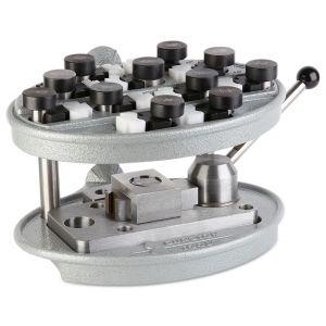 Durston Ring Shank Bender, Model 1313
