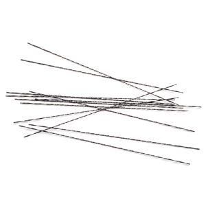 Spiral Saw Blades