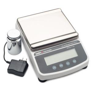 GemOro Platinum PRO1601V Digital Scale