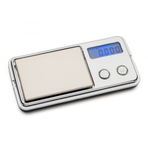 GemOro Platinum M100XP Micro Digital Scale