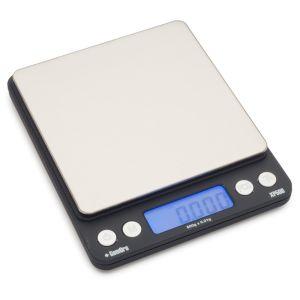 GemOro Platinum XP500 Digital Scale