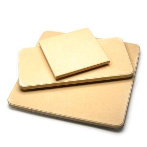 Silquar® Soldering Boards