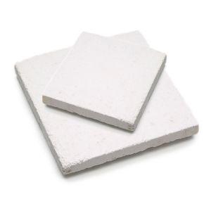 Platinum Soldering Boards