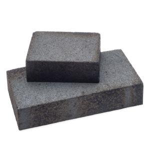 Compressed Charcoal Blocks