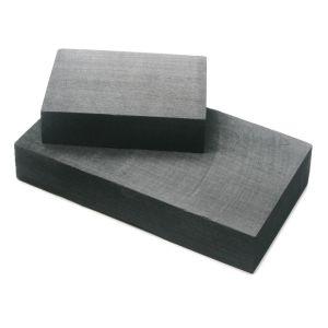 Soft Charcoal Soldering Blocks