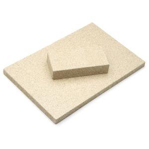 Skamolex Soldering Boards