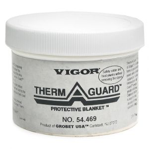 Thermaguard Protective Blanket