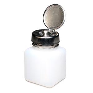 5 oz. Pump Flux Dispenser