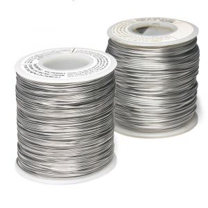 Acid Core Soft Soldering Wire