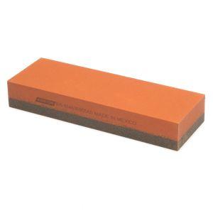 Norton IB6 Combination Bench Stone