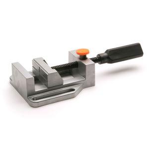 Aluminum Drill Press Vise