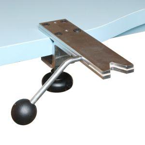 Smartvise Bench Pin