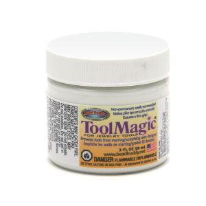 Tool Magic®