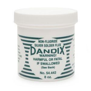 Dandix Flux Paste