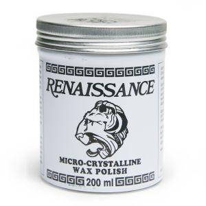 Renaissance Microcrystalline Wax Polish