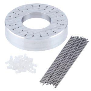 Beadalon Bangle Bracelet Weaver Tool