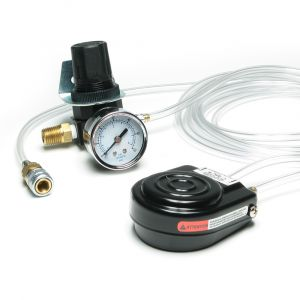 Air Pressure Dispensing Systems
