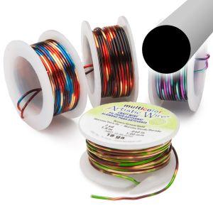 Artistic Wire MultiColor Craft Wire