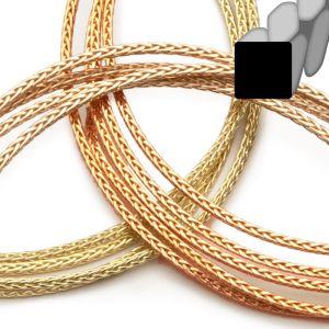 Artistic Wire® Square Braid Wire