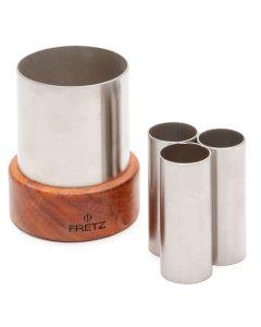 Fretz TH-1 Tool Holder & Insert