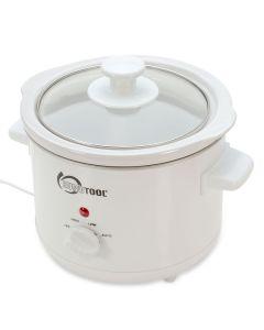 .75 Quart Electric Pickle Pot