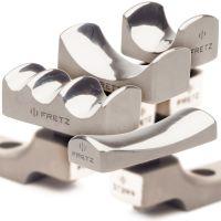 Fretz M-Series Concave Stakes
