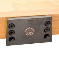 GRS Fixed Mounting Plate