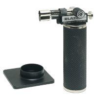 Blazer GB2001 Butane Micro Mini Handheld Torch
