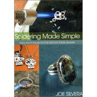 Soldering Made Simple: Easy Techniques...