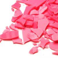 Freeman Filigree Pink Injection Wax