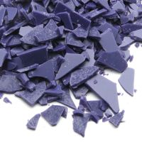 Freeman Carvable Purple Injection Wax