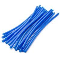 Round Wax Wires