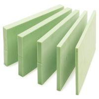 Froggie Board Modeling Slices