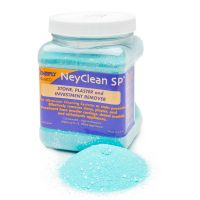 NeyClean SP Investment Remover