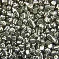 Carbon Steel Shot